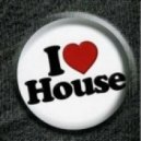 Dj Piastra - Lights House Mix