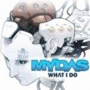 Mydas - Fall