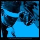 John B, Ost & Meyer, Shaz Sparks - Heroes (Ost & Meyer Remix)