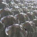 Quantec - The Gathering