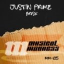 Justin Prime - R!se (Original Mix)