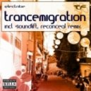 Electribe - Trancemigration (Reconceal Remix)