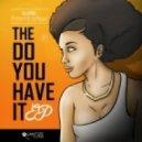 DJ Spen pres. LeRoyal  -  Do You Have It (DJ Spen & Gary Hudgins Extended Version)