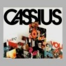 Cassius - Feeling for you (Complete Kompleks Edit)