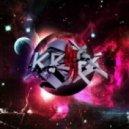Skrillex - Trung (Instrumental)