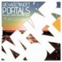 Richard Knott -  Portals (Original Mix)