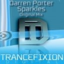 Darren Porter - Sparkles (Original Mix)