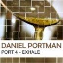 Daniel Portman - Dark Is The Night For All - Original Mix