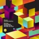 RIKESTO - Armonia Simetrica (Nicholas Van Orton remix)