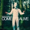 Heavyweight - Come Alive (The Ninth Floor vs. Lenno Remix)