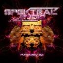 Spektral Audio - Technology