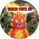 Wickedsquad - Hot Hot Hot (Psychofreud Remix)