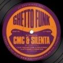 CMC & Silenta - Clap Your Daft Punk