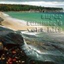 Sean Ray  - Summer's Tears (Original Mix)