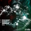 WRECKAGE MACHINERY - Zodiac (feat Mefjus)