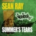Sean Ray  - Summer's Tears (Rob Nutek Remix)