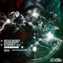 WRECKAGE MACHINERY - Rampage (feat Zeal & Litta)