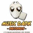 Javi R - Sound (K-Breakz Remix)