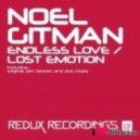 Noel Gitman - Endless Love (Oen Bearen Remix)