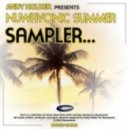 Andy Holder - Essence of Jazz (Andy Holders Quintessence Club Remix)