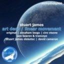 Stuart James - Linear Movement (Ciro Visone Remix)