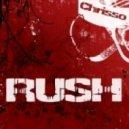 Chrisso - Rush