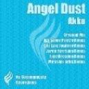 Akku - Angel Dust (Original Mix)