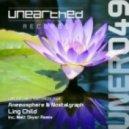 Anemosphere & Nostalgraph - Ling Child (Original Mix)