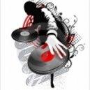 FuNkYsTyLe - Funk Sensation