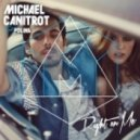 Michael Canitrot - Right On Me (feat. Polina)