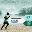 Davidson Ospina & Jack Haiti - Carioca (Original Mix)