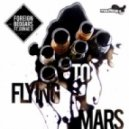 Foreign Beggars ft. Donae O - Flying To Mars (Original mix)
