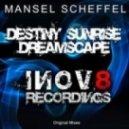 Mansel Scheffel - Dreamscape (Original Mix)