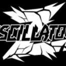 Oscillator Z - Mashed Like Potatoes