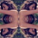 Anna Lunoe & Flume - I Met You (Original Mix)