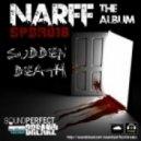 Narff - Break the wall (Original Mix)