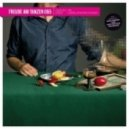 Douglas Greed - Shiver feat. Delhia de France (Ruede Hagelstein Remix)