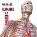 Phunk Investigation - We Are Humans (Original Mix)