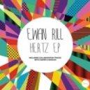 Ewan Rill, Novalex - Keyhole (Original Mix)