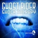 Ghost Rider - Shock Therapy