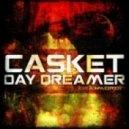 Casket - No Pain No Gain (Original Mix)