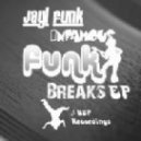 Infamous - Strike3 (Jayl Funk Remix)