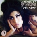 Amy Winehouse - Love Is A Losing Game (Toky Remix)