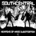 South central - Freak Party