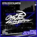 Ostblockschlampen - Cubic Circle (Original Mix)