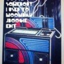 Gotye - Used to Moombah - J Boogie EDIT