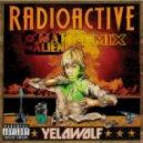 Yelawolf - Throw It Up ( Mat The Alien Remix)