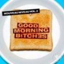 Tom Novy, Abigail Bailey - U Givin Me (Original Mix)