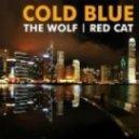 Cold Blue - The Wolf (Original Mix)