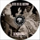 Andres Fernandez aka Knario - Este Es El Ritmo (Original Mix)